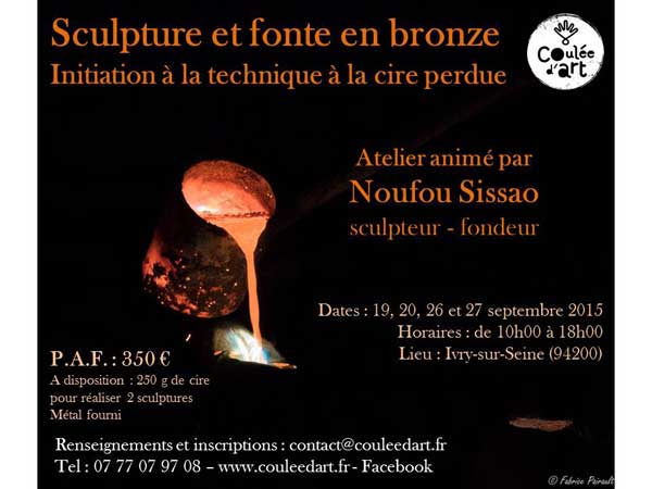 Flyer Bronze Soft Sept 15 web